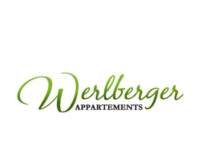 Werlberger-logo