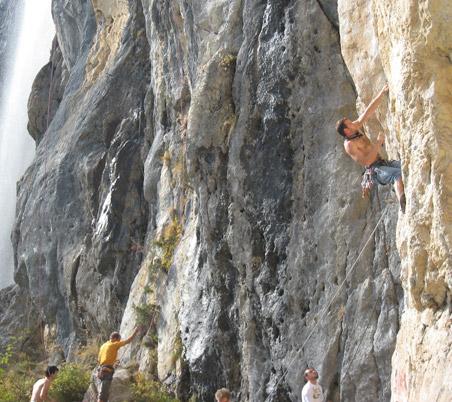 Bergsportwoche1