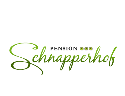 Pension Schnapperhof