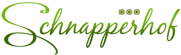 Schnapperhof-logo-small
