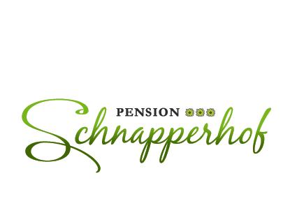 Pension Schnapperhof