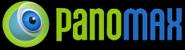 Panomax-logo