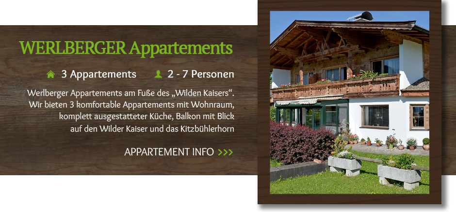 Werlberger-appartements-intro-link