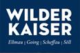 Wilder-Kaiser-logo