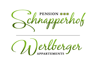 Pension Schnapperhof & Werlberger Appartements